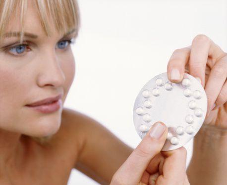 вредны ли таблетки от глистов для человека