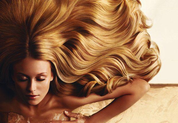 Маски для волос для густоты и роста волос с сухой горчицей