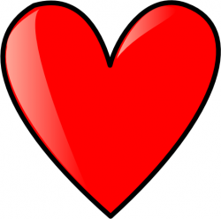 Секс с кардио стимулятором сердца