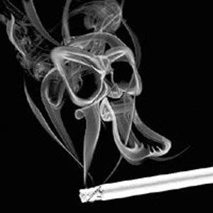 Как отучить себя от привычки курить