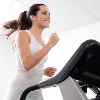 физические упражнения повышенном холестерине