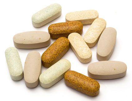 таблетки от лишнего веса