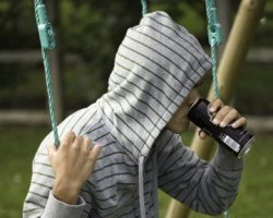 Лечение алкоголизма в Киеве, курс принудительного