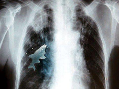 в шушу дыши живо будем еще сможет: