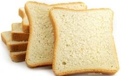 аллергия на хлеб чем заменить
