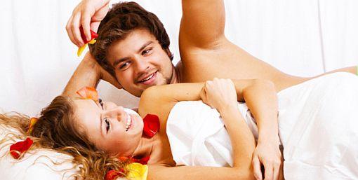 Домашнее порно и любительский секс смотреть онлайн бесплатно