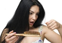Средство от против роста волос