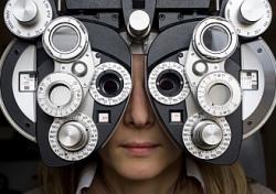 Глаукома диагностика и лечение