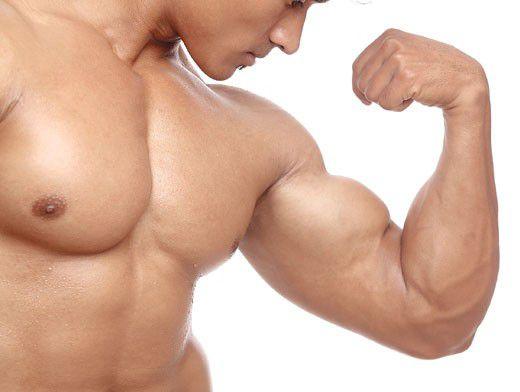 накачка интимных мышц у мужчин-ию2