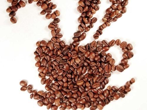 Топ-10 популярных мифов о вреде кофе