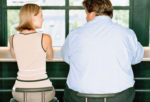 избавление от жира на животе у женщин