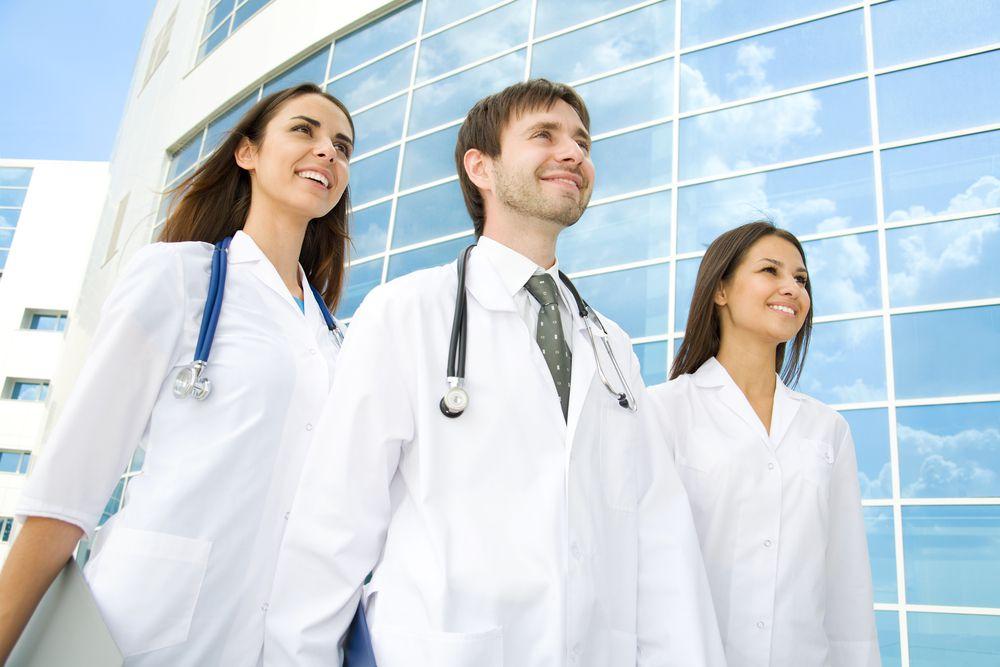 данный бесплатные курсы медсестрой в алматы система технологической подготовки