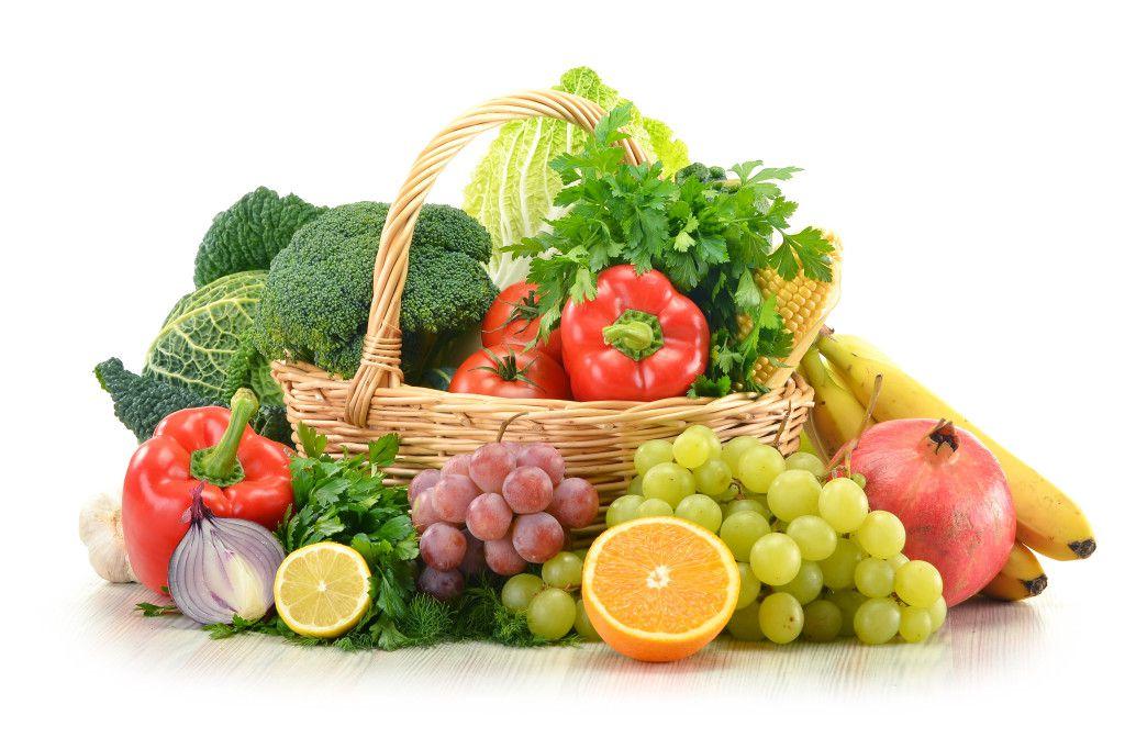 как быстро похудеть и убрать целлюлит