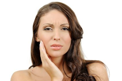 how to get rid of toothache swelling