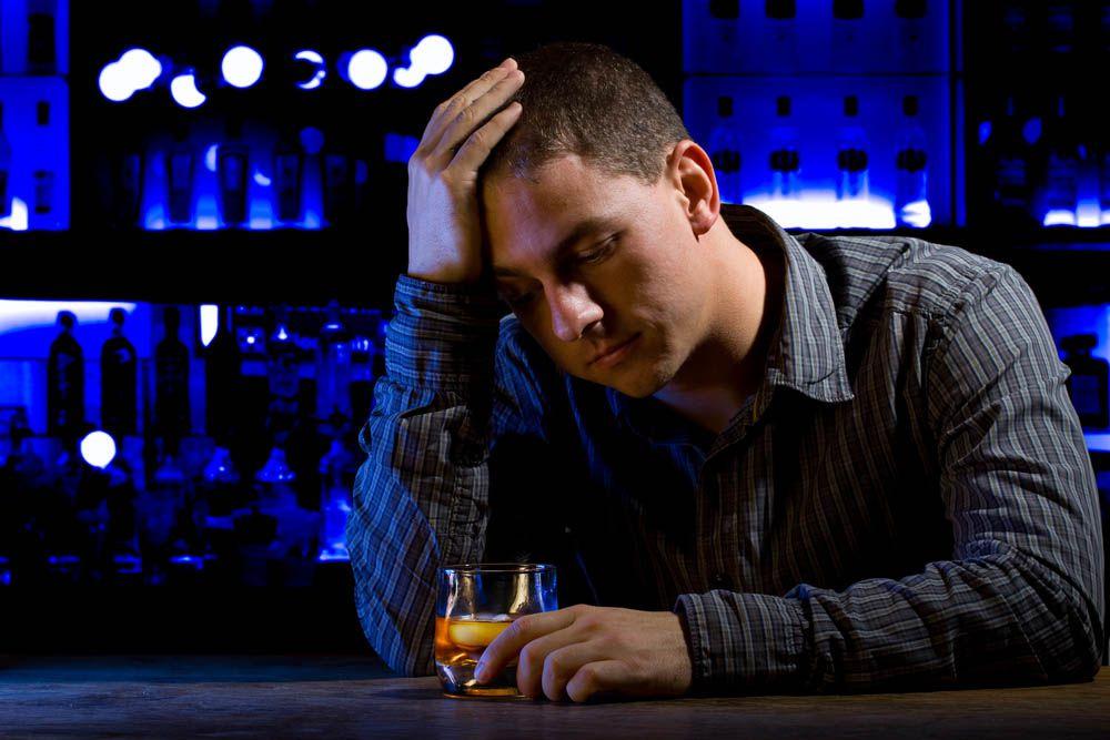 Алкоголизм абстиненция лечение алкоголизм лечение алкоголизма вывод из запоя в сочи