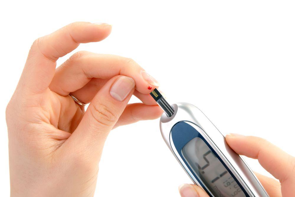 повышенный уровень холестерина ребенка