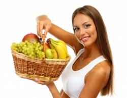 Ученые определили режим питания, который позволит сбросить лишние килограммы
