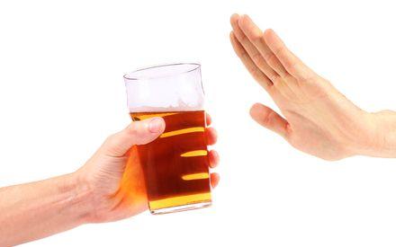 Условнорефлекторная терапия алкоголизма вывод из-запоя на дому ленинград.область г тосно