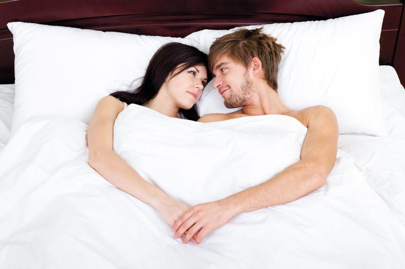 Чем полезна женская мастурбация 3 фотография