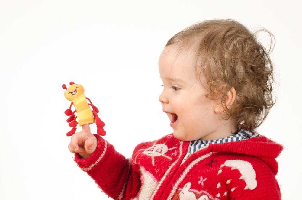 игры с детьми на знакомство для маленьких