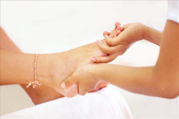 Лекарство против варикоза на ногах