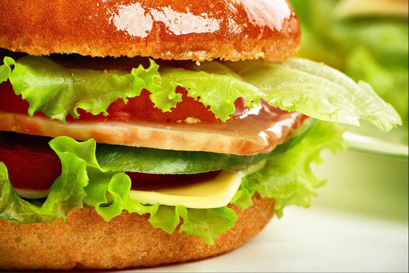 повышенный холестерин как снизить народными методами