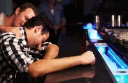 Алкоголизм рязань