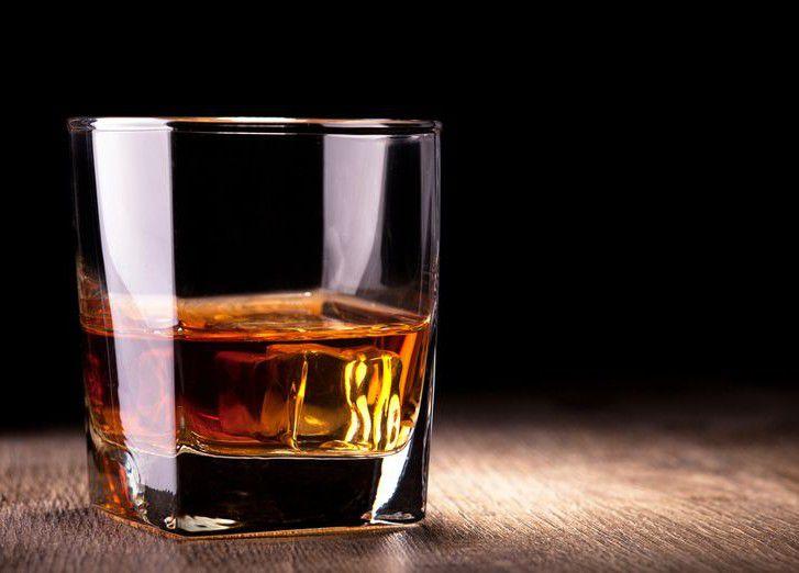 Подростковый алкоголизм статистика в мире