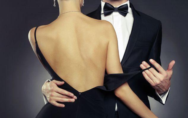 potentsialnie-seksualnie-partneri
