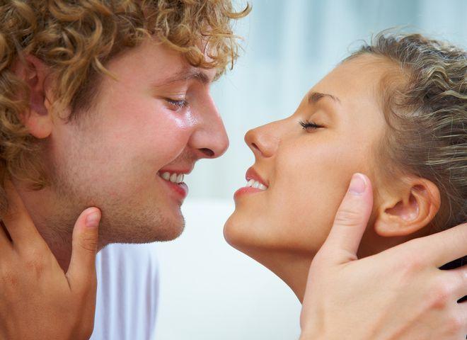 секс знакомства для мужчин и женщин