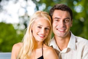Через год после начала отношений у мужчин пропадает интерес к сексу