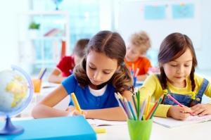 Иностранные языки помогают детям быстрее находить общий язык со сверстниками