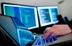 Ученые: каждый четвертый ребенок подвергался запугиванию в интернете