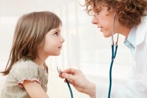 Кашель у ребенка 6 месяцев лечение комаровский