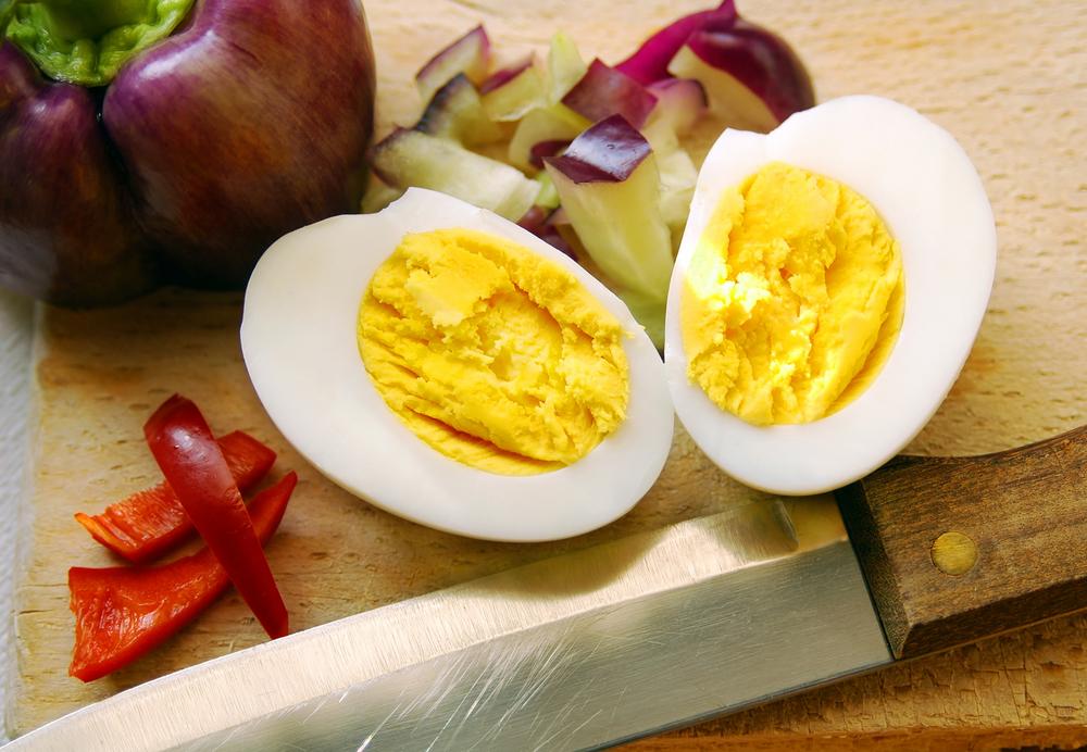 продукты которые помогают сжигать жир с живота
