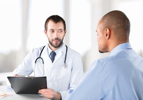 Дисбактериоз кишечника симптомы лечение народными средствами у взрослых