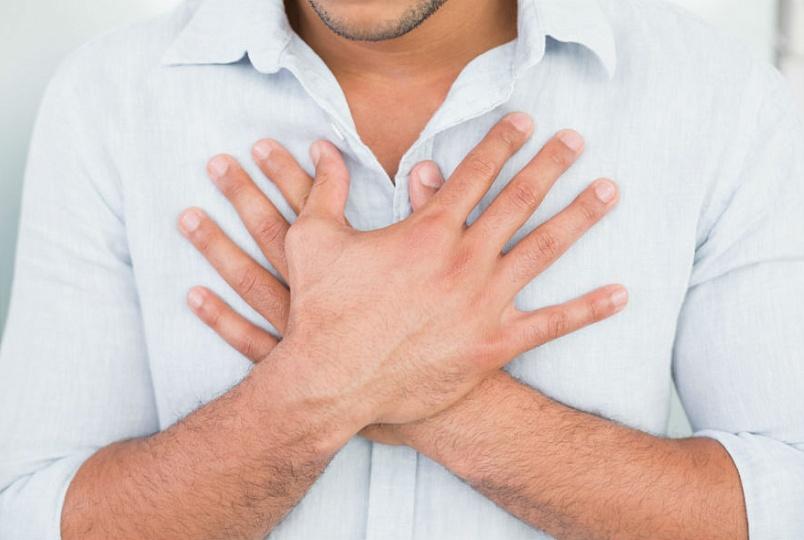 лекарства против паразитов в желудке