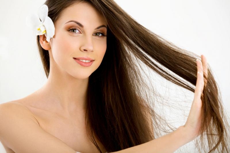 Как правильно ухаживать за волосом на голове
