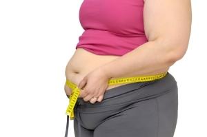 Система минус 60 отзывы и результаты похудевших