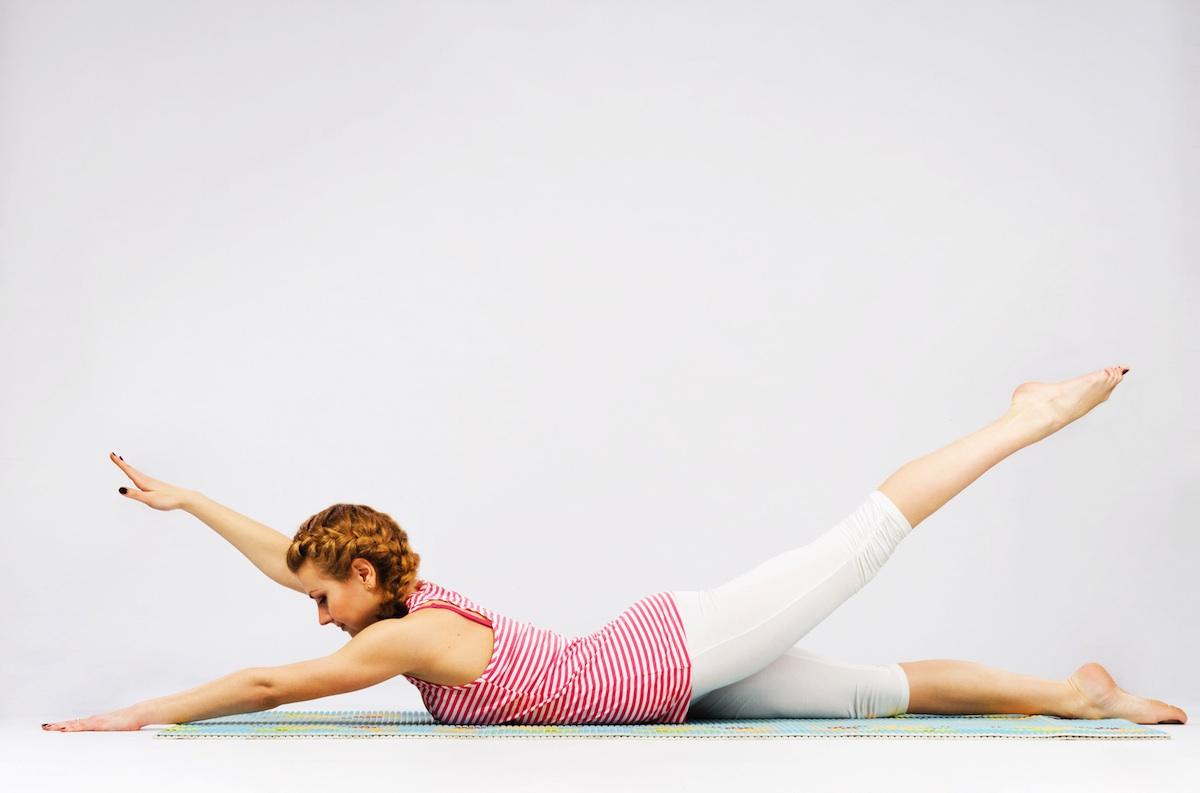 питание при занятиях спортом для похудения женщин
