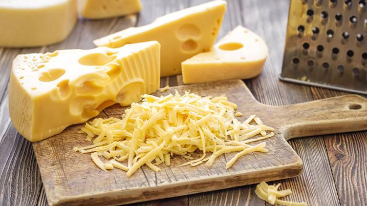 эксперты сыр вызывает зависимость