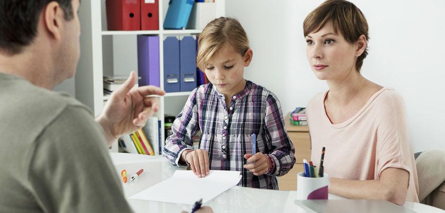 переживания подростковом возрасте мешают найти работу взрослым годам
