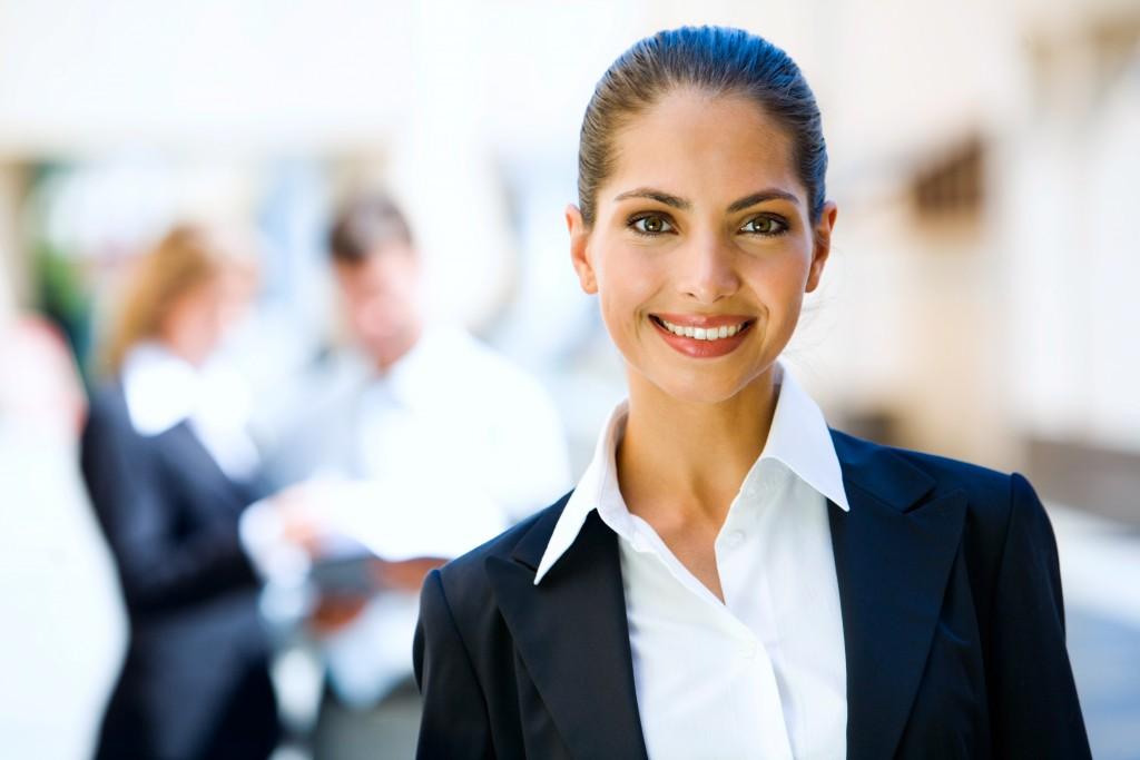 женщины отказываются мужских профессий пользу личной