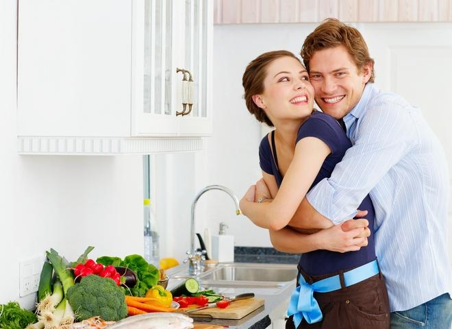 брак помогает справиться раком ученые