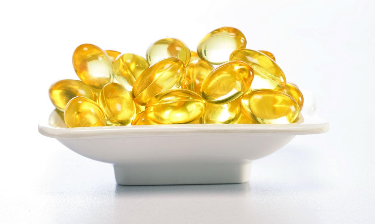дефицит витамина опаснее предполагалось