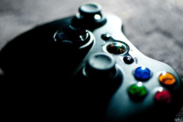 зависимость компьютерных игр связана синдромом гиперактивности