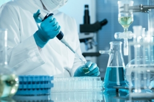 Эффективные лекарства лечения аденомы простаты