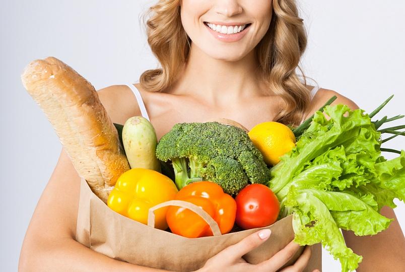 диетологи здоровое питание