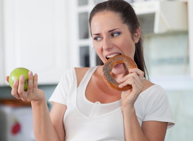 шоколад снижает холестерин