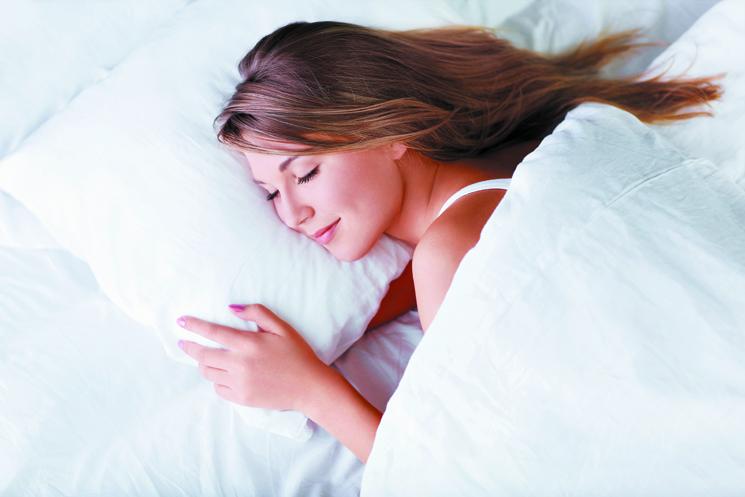 недосып вызывает тягу вредной еде специалистов